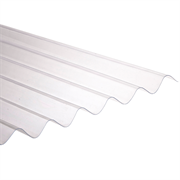 ONDUCLAIR PC Polycarbonate Sheet