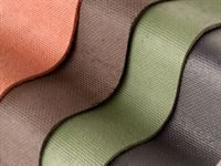 Onduline Sheets (close up - all colours)