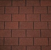 BARDOLINE PRO Roof Shingle